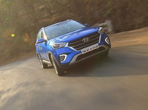 Hyundai Cars To Be Available On Subscription with Revv