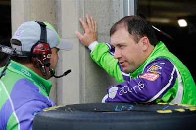 Ryan Newman is 100/1 to win at Michigan