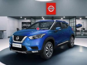 Nissan India Introduces Online Virtual Reality Showroom For Contactless Experience