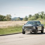 2017 Ford F-150 Raptor - Long-Term Road Test Intro