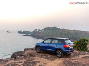 Maruti Suzuki Introduces Buy Now Pay Later Scheme For Easier EMI Payments