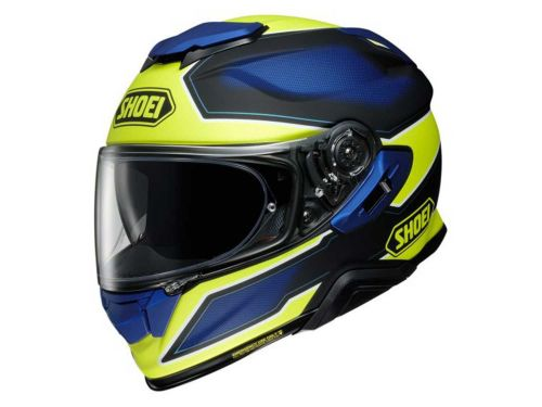 Street Motorcycle Helmet Holiday Gift Guide 2020