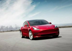 Tesla Model 3 Electric Sedan Confirmed For India What To Expect