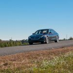 2018 Mercedes-Benz S450 - First Drive Review