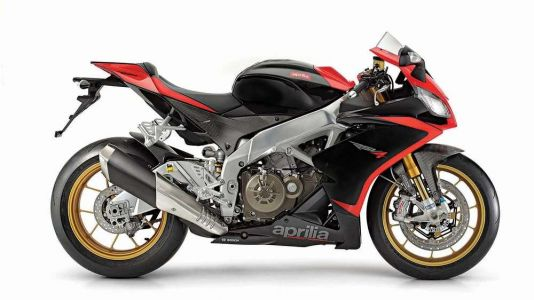 Best Bargain Performance Used Motorcycles