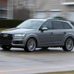 2018 Audi Q7 - In-Depth Review