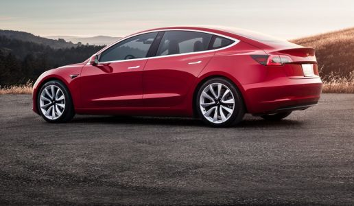 No Tesla In South Africa As Import Duties Are Too High Says Musk