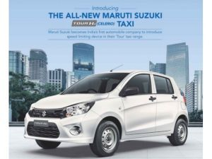 Maruti Suzuki Announces Free Vehicle Health Check Camps For Fleet And Taxi Owners