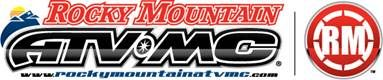 Rocky Mountain ATV/MC Continues Sponsorship of GNCC, Including Fast Track Pre-Registration Program