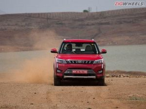 2020 Mahindra XUV300 Diesel BS6 To Be Priced From Rs 869 Lakh Ford EcoSport Tata Nexon Rival To Launch Soon