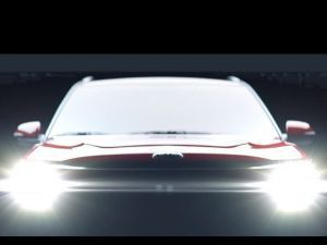 Kia Seltos Video Teaser Released Ahead Of June 20 Global Unveil