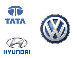 Tata Volkswagen and Hyundai Extend Support For Cyclone Fani Affected Customers In Odisha