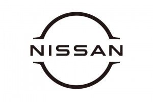Leaked Trademark Filings Reveal New Nissan Logo And Z Sports Car