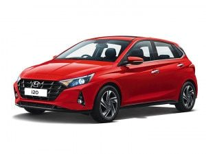 Hyundai Elite i20 2020 Pre-launch Bookings To Commence Tomorrow Launch On November 5