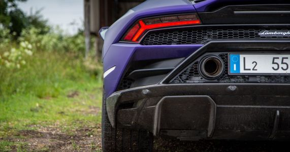 32 Killer Car Wallpapers For Your Desktop And Mobile