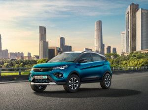 Electric Car Sales In India Tata Tigor EV Mahindra eVerito Mahindra e2O Hyundai Kona