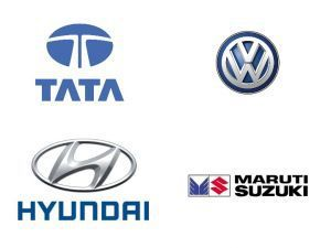 Tata Volkswagen Hyundai And Maruti Suzuki Extend Support For Cyclone Fani Affected Customers In Odisha