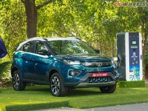 Tata Power Installs 1000 Electric Vehicle Charging Stations In India