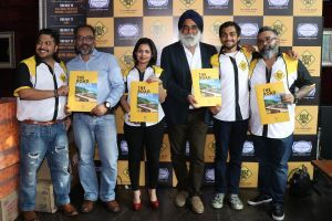 Cox Kings To Offer Self-drive Cars And Motorcycles To Explore India And The World