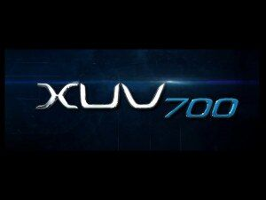 5 Things MM Hinted At In The Mahindra XUV700 Name Reveal Video