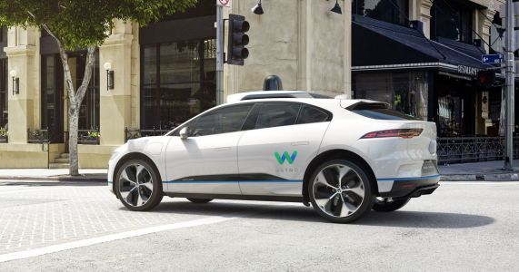 Car Makers Need To Stop Using The Word 'Autonomous' Because People Actually Believe It