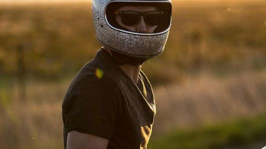 What's Hot And What's Not For Motorcyclists In 2018