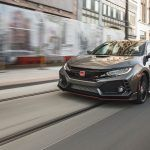 2017 Honda Civic Type R - In-Depth Review