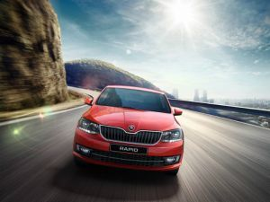 Skoda India Promises Peace of Mind