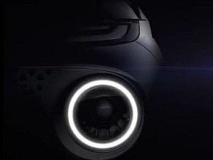 Hyundais Tata HBX Rival Teaser Images Leaked Ahead Of Debut