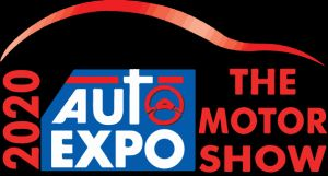 Auto Expo 2020 FAQ Directions How To Reach Tickets Timings Event Answered