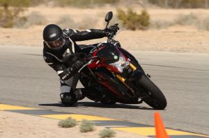 2016 Suzuki GSX-S1000 | New Owner Report