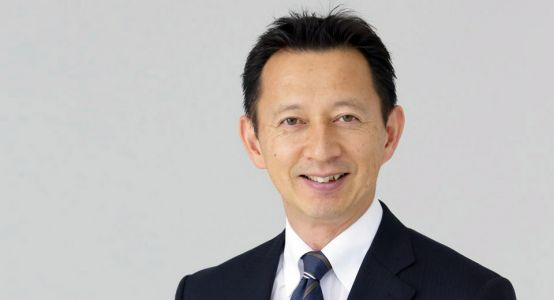 Honda's Fired Its F1 Engine Boss And Split His Job In Two