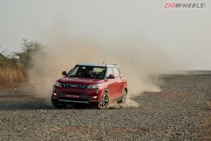Mahindra Marazzo XUV300 Scorpio XUV500 Others To Get Expensive