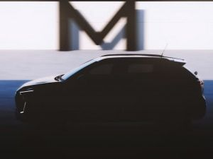 Nissan Magnite Silently Teased In A Video Maruti Vitara Brezza Tata Nexon Rival To Launch Soon