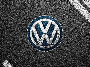 VW Group To Merge All Car Subsidiaries in India Skoda To Lead Charge