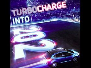 Tata Altroz Turbo Officially Teased Ahead Of January 2021 Launch