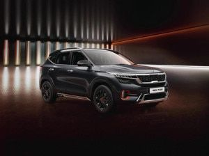 No New Model Launches From Kia India In 2021
