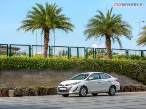 Toyota Yaris Delivery Begins 1000 Cars Find Homes