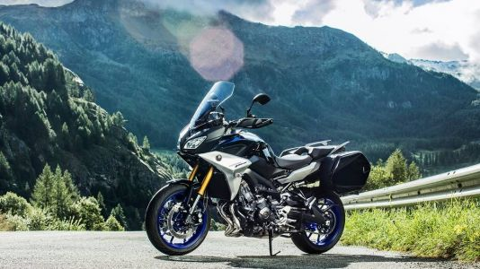 Best Motorcycles For Your Commuting Needs