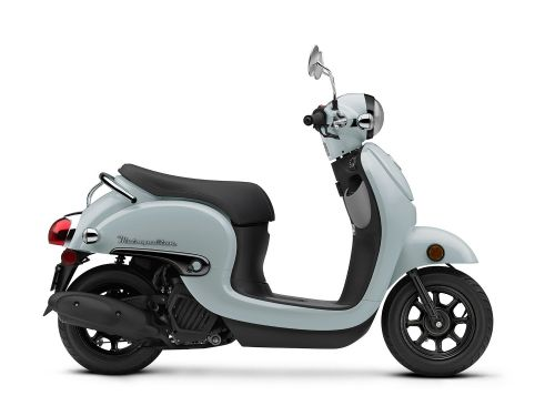 Move Through Traffic With Ease On These 2019 Scooters