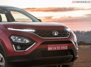 Due To Covid-19 Lockdown Tata Motors Extends Warranty And Free Service Period