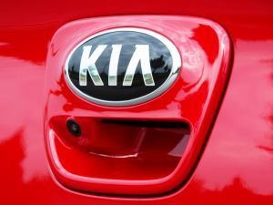 Two New Kia Cars In 2020 MPV And Premium Hatchback On The Cards