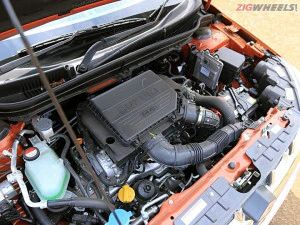 BS6 Effect Popular Fiat 13-litre Multijet Diesel Engine Production Ends In India