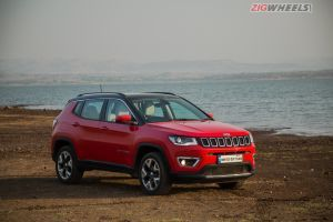 FCA Expands Its Footprint In India Now Present In 70 Cities