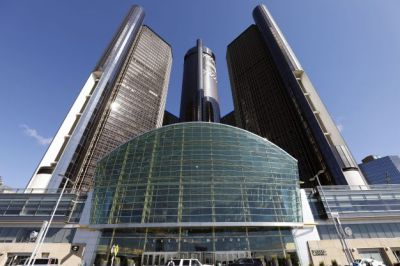 GM Reportedly Rushes to Block Ignition-Switch Settlement, Still Faces Billions in Liabilities