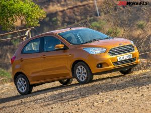 Ford Midnight Surprise Chance To Win A Figo Showrooms To Remain Open Till Midnight