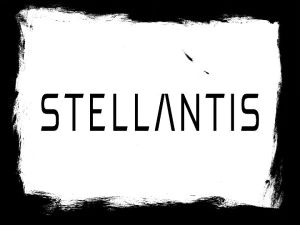 Fiat Chrysler Automobiles And Groupe PSA To Be Called Stellantis Post 5050 Merger