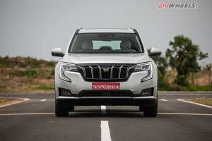 Mahindra XUV700 Customers To Receive Delivery Timelines From October 27 Onwards