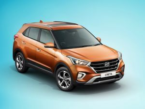 New Hyundai Creta SX O Executive Launched Gets Additional Features To Take On Upcoming Nissan Kicks