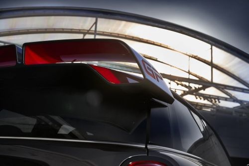 """New Mini JCW GP Coming In 2020 With """"More Than 220 kW"""""""